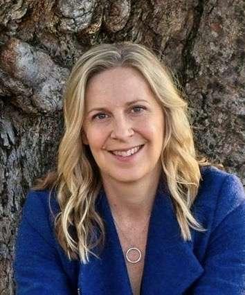 Zoe Rehbein Strategist